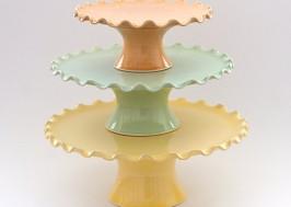 Yellow-cake-stand-266x189