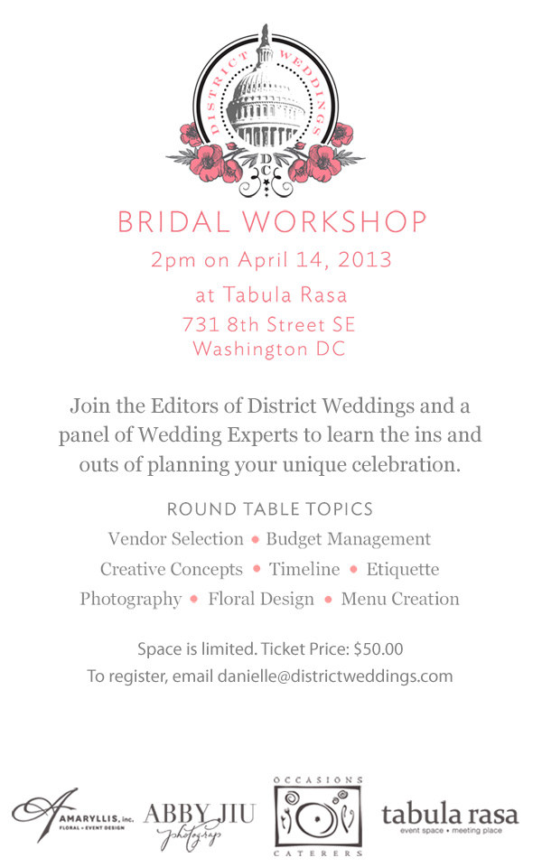 DW-Bridal-Workshop-1