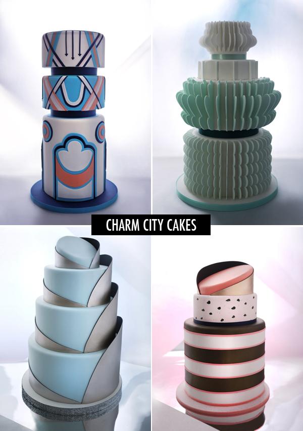 Charmcitycakes1