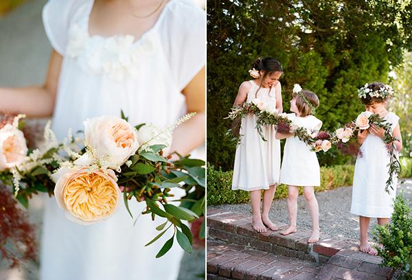 Christinamcneill-tulipina-flower-girls-8