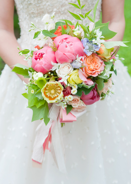 Holly-Chapple-Bouquet