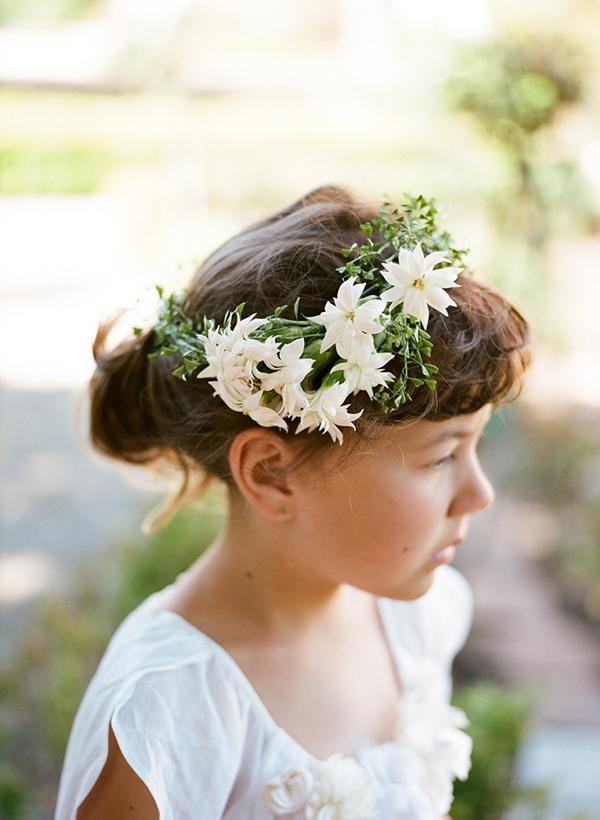 Christinamcneill-tulipina-flower-girls-6a