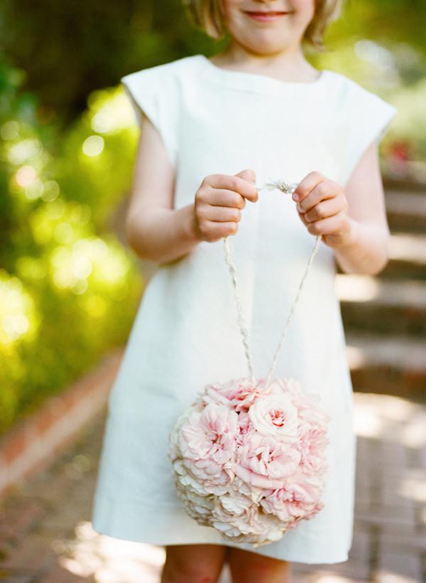 Christinamcneill-tulipina-flower-girls-11