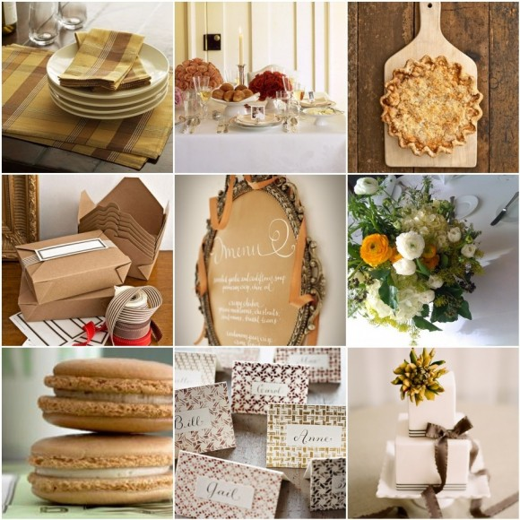 Thanksgiving-wedding-party-dinner-inspiration-board-580x580