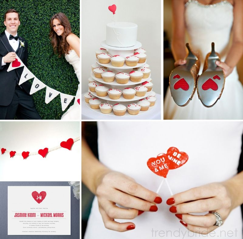 Valentines-day-wedding-inspiration-trendy-bride-1024x1007