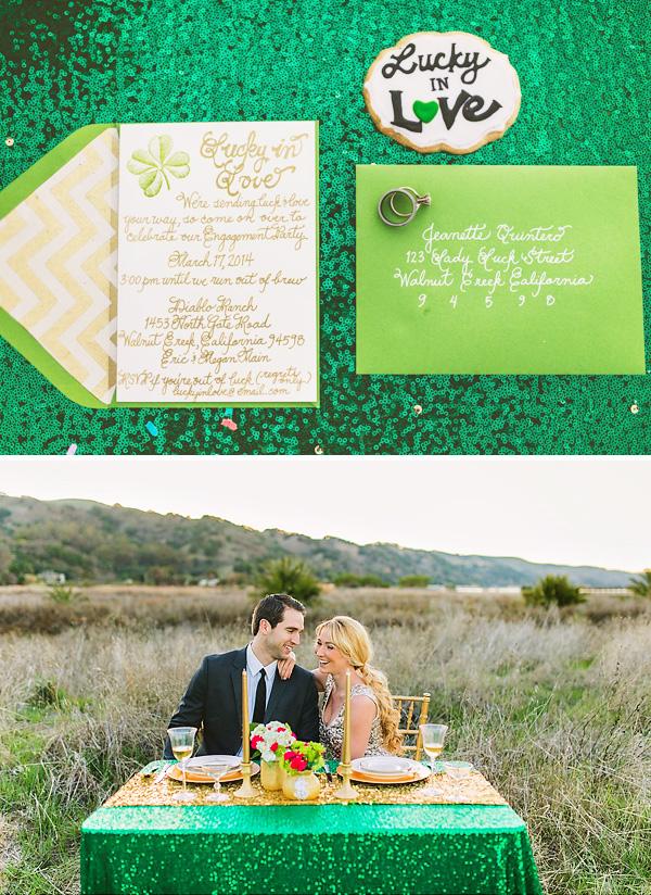 Lucky-irish-wedding