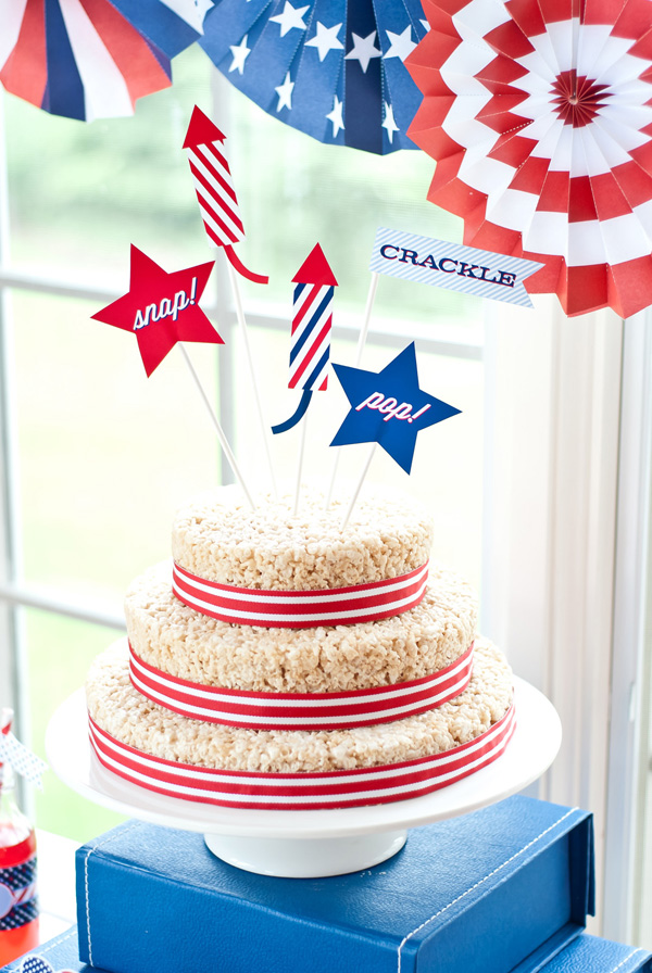 4th-of-july-cake