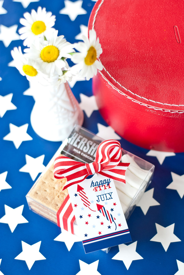 4th-of-july-favor-ideas