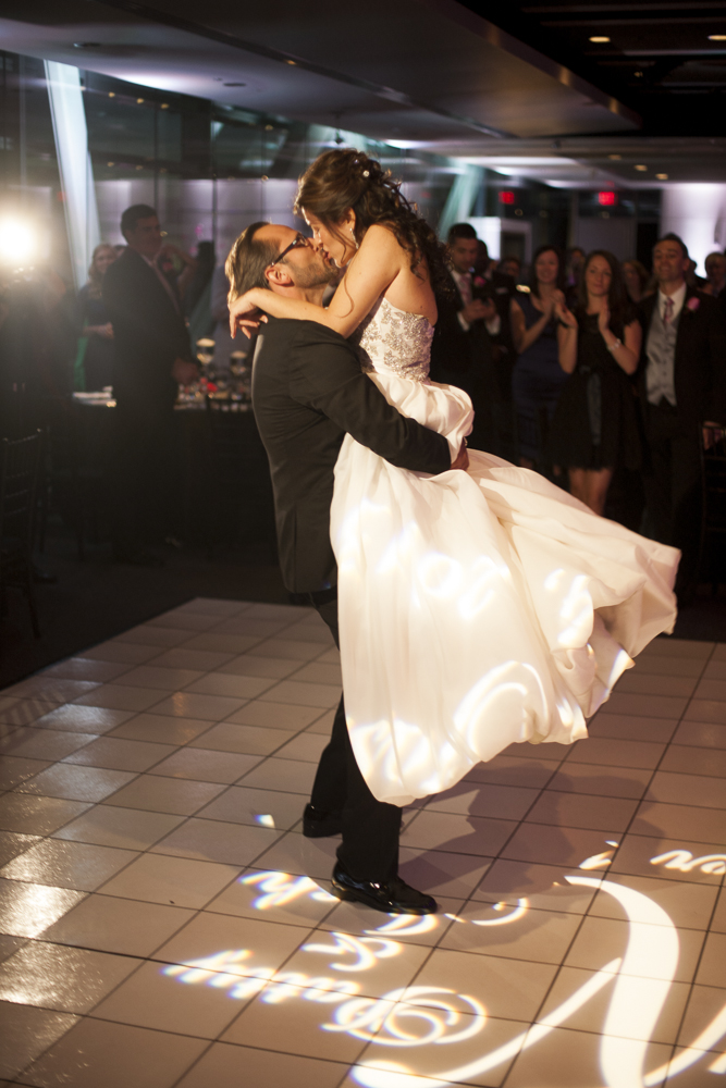 Newseum-Wedding-Reception-Brian-Tropiano-Photography-3