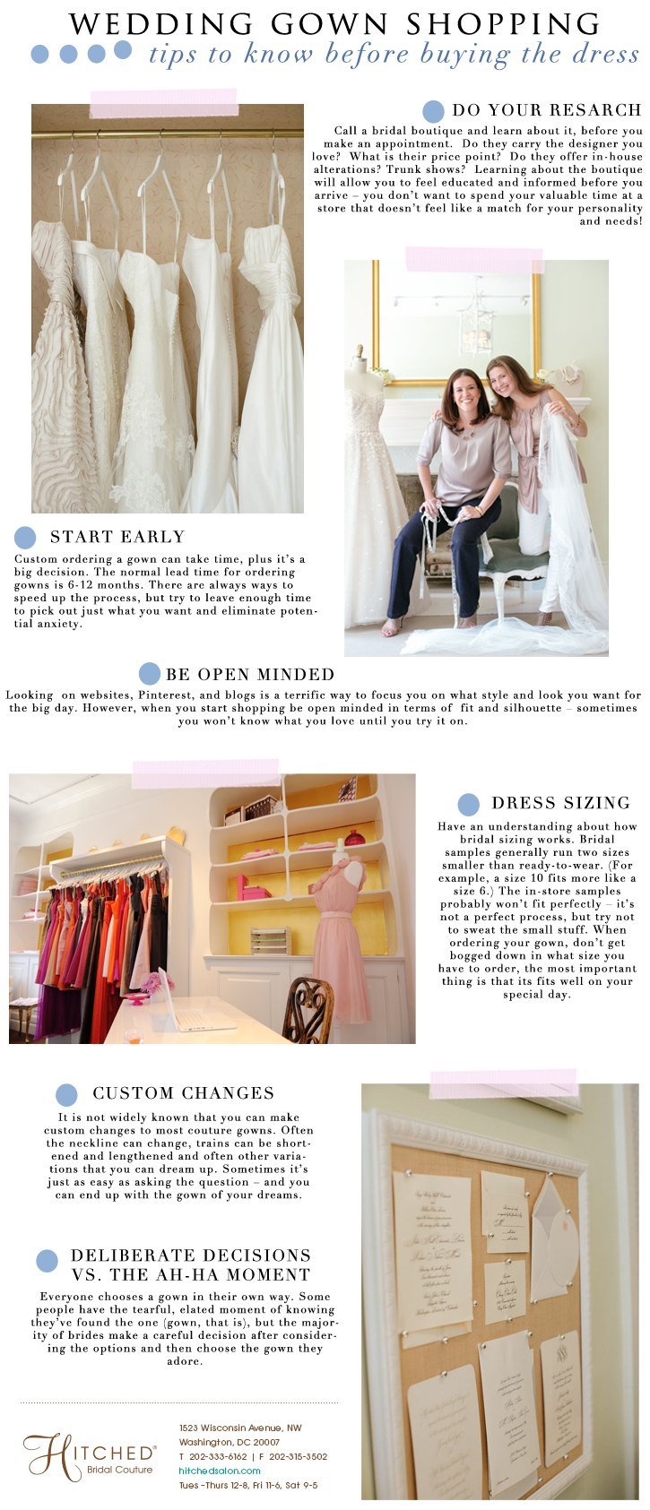 Wedding-Dress-Shopping-Tips1