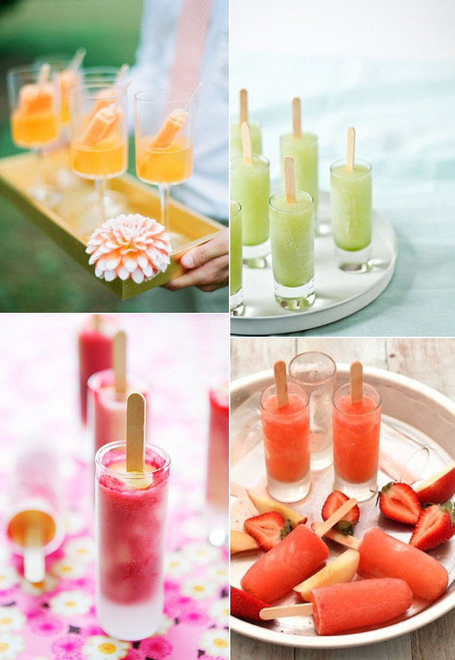 Popsicles-and-Ice-Pops-for-Wedding-Guests_0005