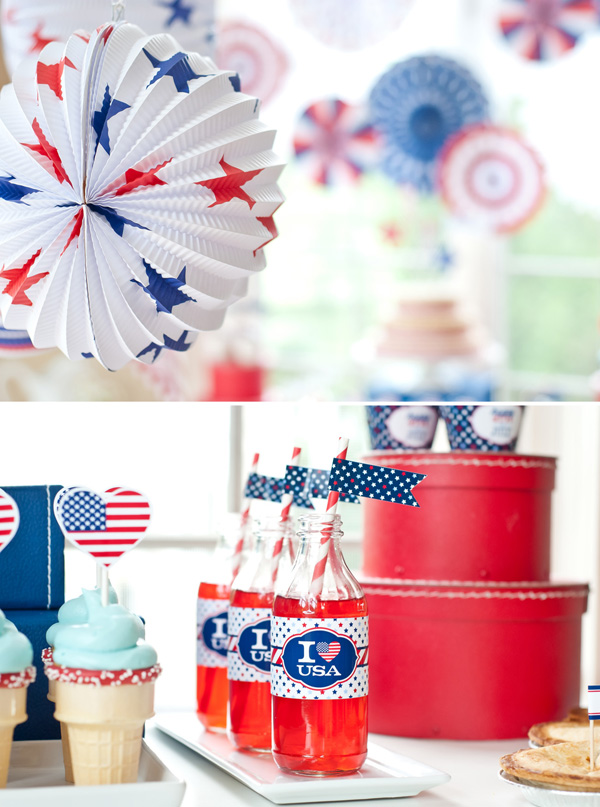 4th-of-july-party-05
