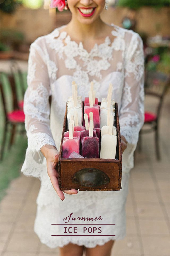 Popsicles-and-Ice-Pops-for-Wedding-Guests_0001-copy