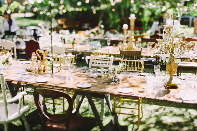 Larahotz-wedding-33