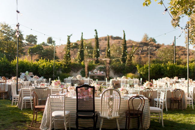 Jessicaclaire-wedding-14